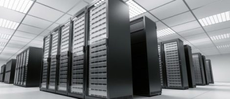 web-hosting-100mb
