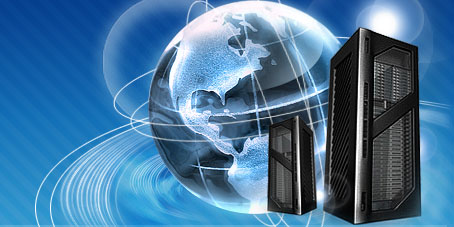 web-hosting-1gb