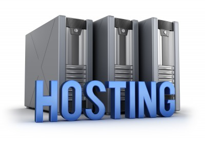 web-hosting-250mb