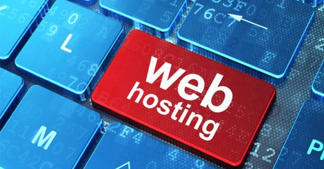 web-hosting-500mb