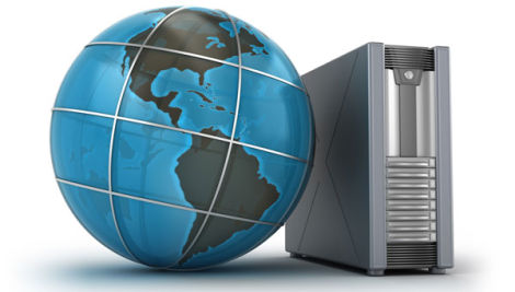web-hosting-5gb